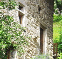 architecte renovation lot 46, aveyron 12